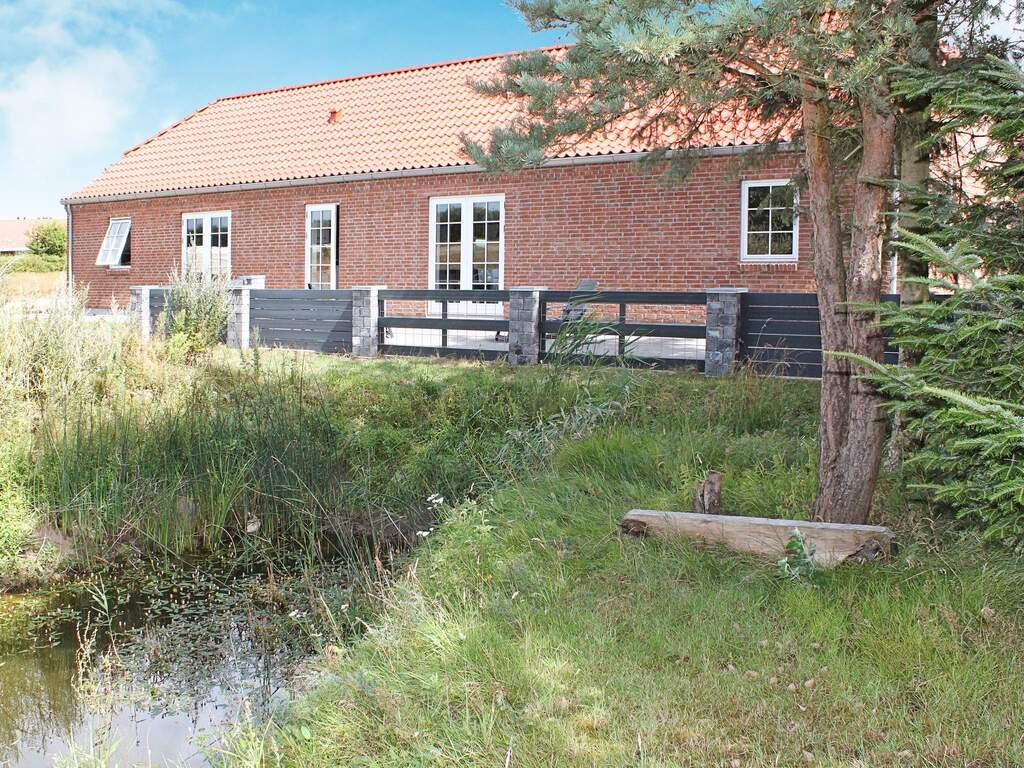 Detailbild von Ferienhaus No. 40457 in Blåvand