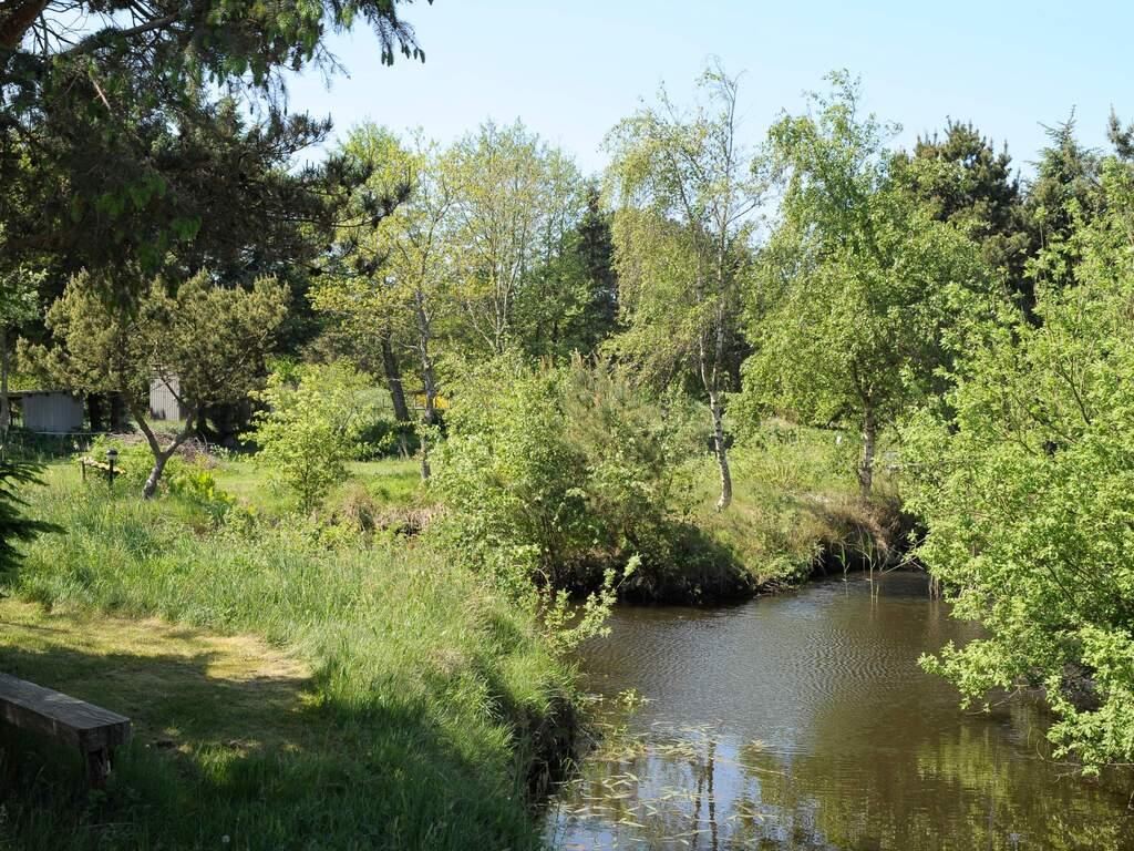 Umgebung von Ferienhaus No. 40457 in Blåvand