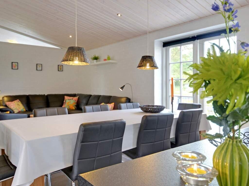 Zusatzbild Nr. 01 von Ferienhaus No. 40457 in Blåvand