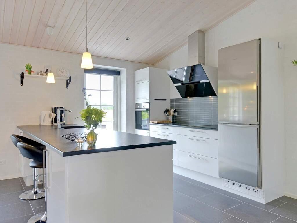 Zusatzbild Nr. 02 von Ferienhaus No. 40457 in Blåvand