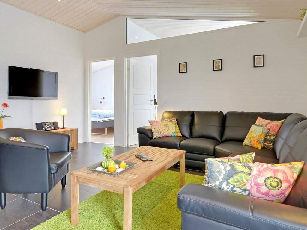 Zusatzbild Nr. 03 von Ferienhaus No. 40457 in Blåvand