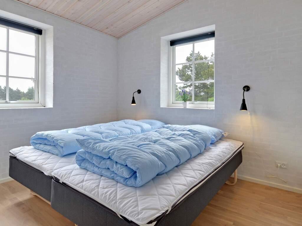 Zusatzbild Nr. 05 von Ferienhaus No. 40457 in Blåvand
