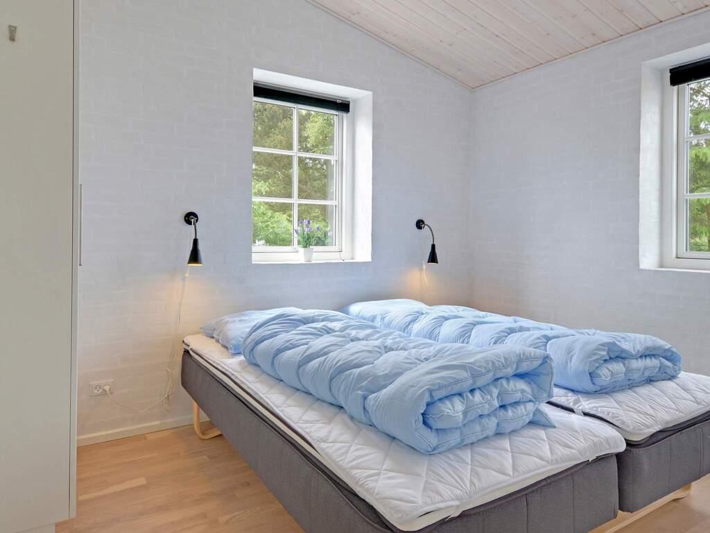 Zusatzbild Nr. 06 von Ferienhaus No. 40457 in Blåvand