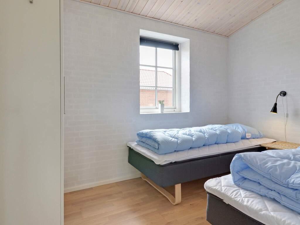 Zusatzbild Nr. 09 von Ferienhaus No. 40457 in Blåvand