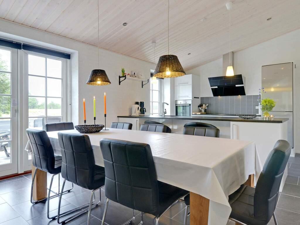 Zusatzbild Nr. 11 von Ferienhaus No. 40457 in Blåvand