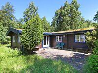 Ferienhaus No. 40483 in Stege in Stege - kleines Detailbild