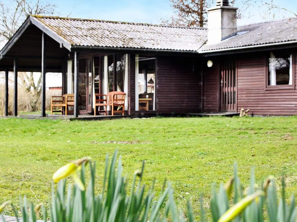 Zusatzbild Nr. 02 von Ferienhaus No. 40487 in Allingåbro