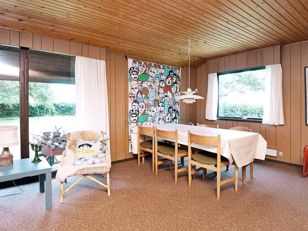 Zusatzbild Nr. 04 von Ferienhaus No. 40487 in Allingåbro