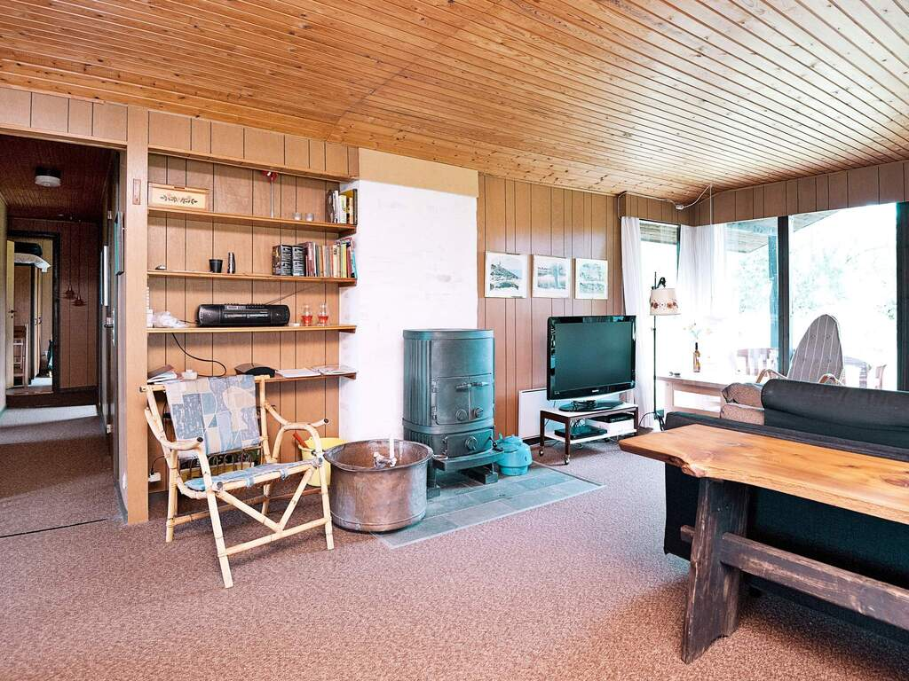 Zusatzbild Nr. 05 von Ferienhaus No. 40487 in Allingåbro