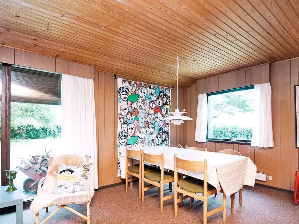 Zusatzbild Nr. 06 von Ferienhaus No. 40487 in Allingåbro