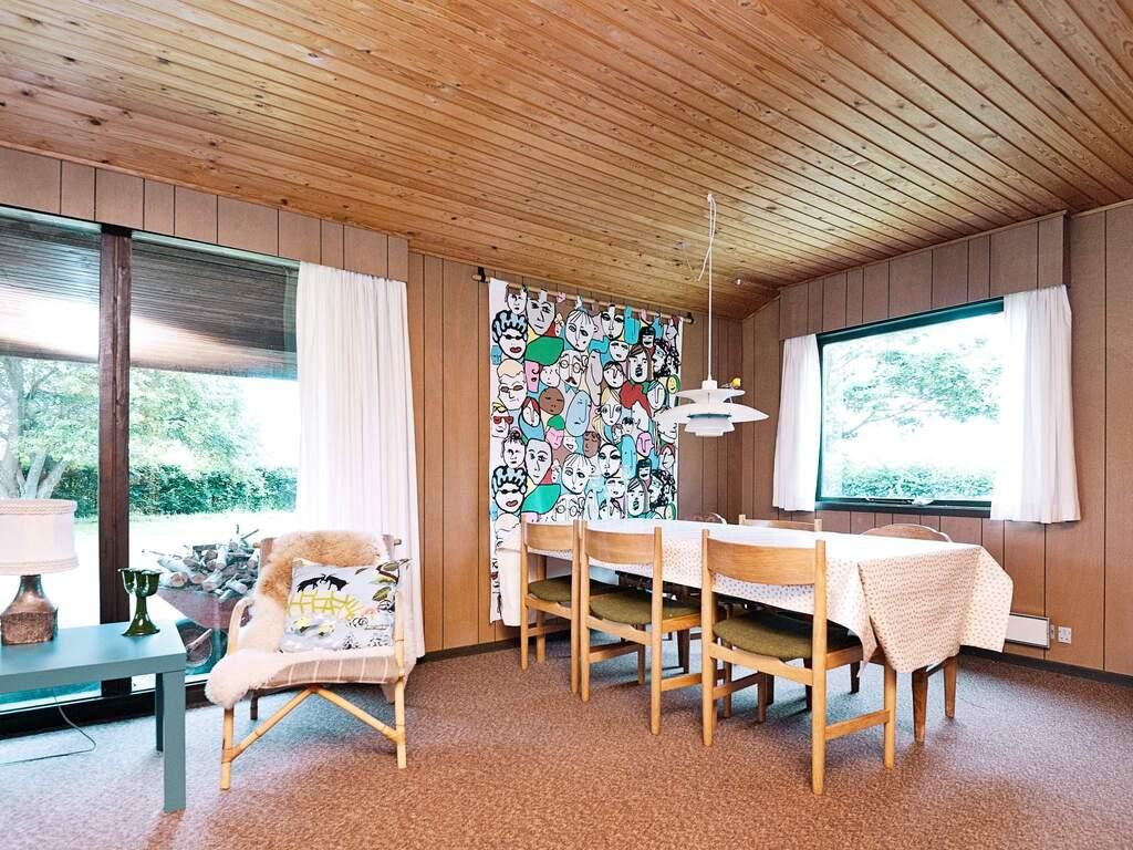 Zusatzbild Nr. 07 von Ferienhaus No. 40487 in Allingåbro