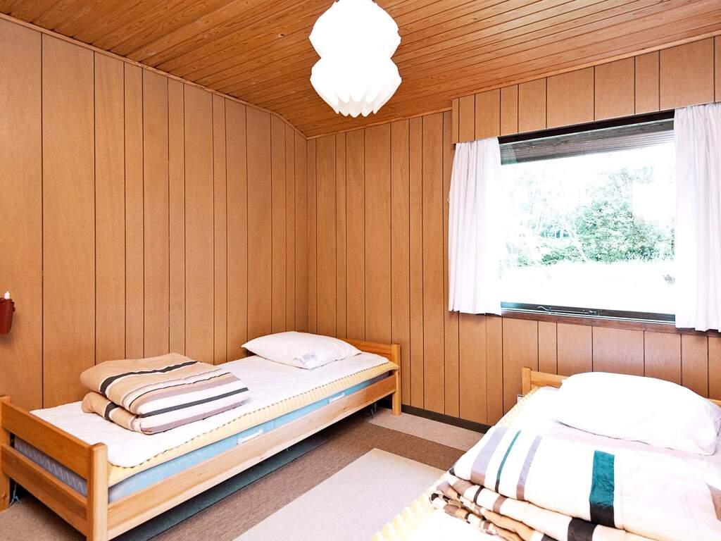 Zusatzbild Nr. 08 von Ferienhaus No. 40487 in Allingåbro