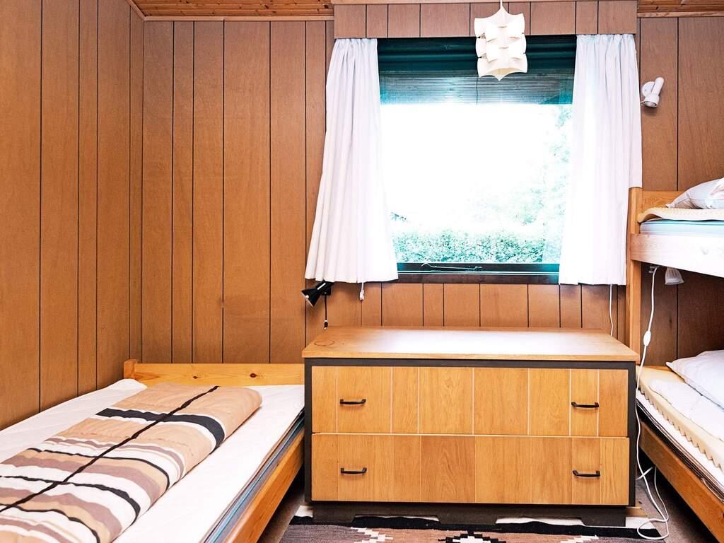 Zusatzbild Nr. 09 von Ferienhaus No. 40487 in Allingåbro