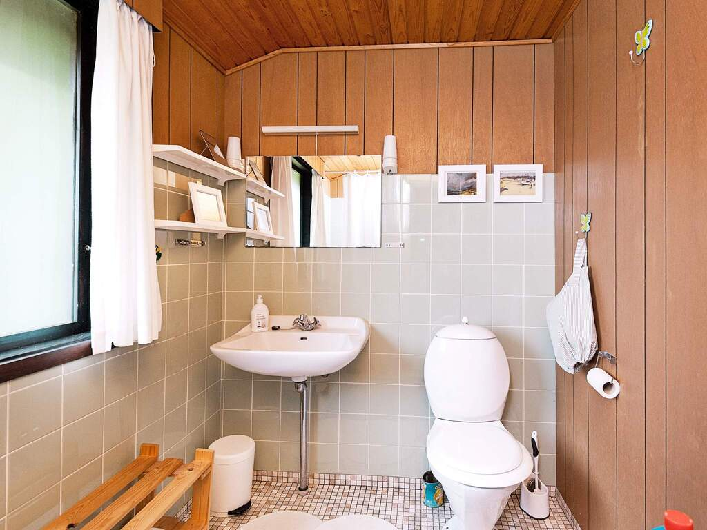 Zusatzbild Nr. 11 von Ferienhaus No. 40487 in Allingåbro