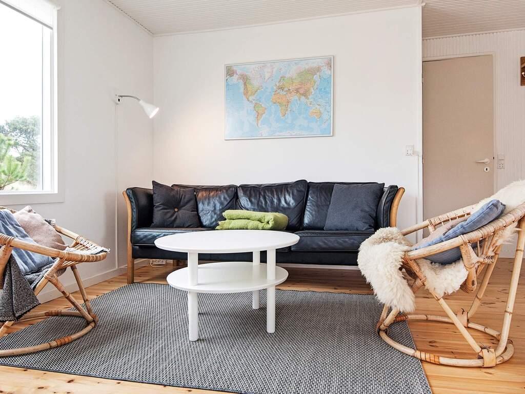 Zusatzbild Nr. 06 von Ferienhaus No. 40507 in Vejers Strand