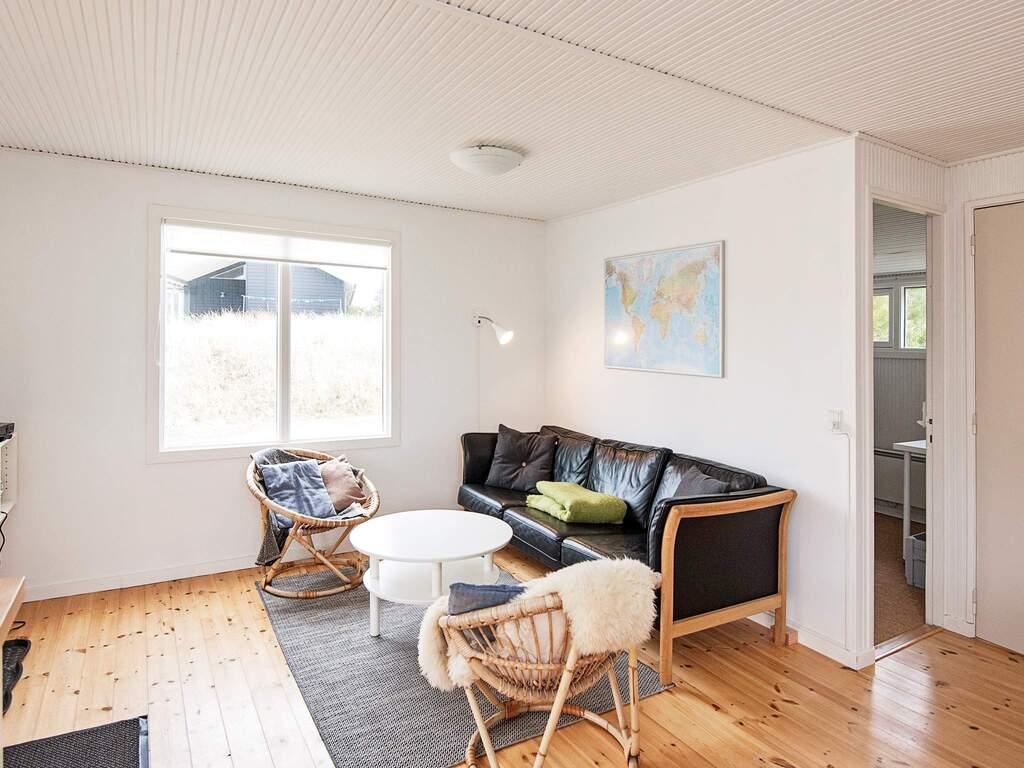 Zusatzbild Nr. 07 von Ferienhaus No. 40507 in Vejers Strand