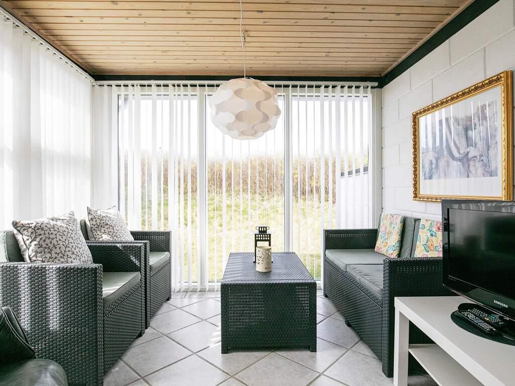 Zusatzbild Nr. 01 von Ferienhaus No. 40518 in Løkken