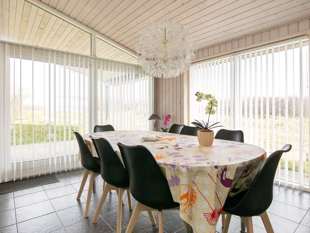 Zusatzbild Nr. 02 von Ferienhaus No. 40518 in Løkken