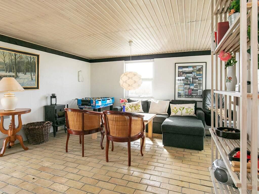 Zusatzbild Nr. 04 von Ferienhaus No. 40518 in Løkken