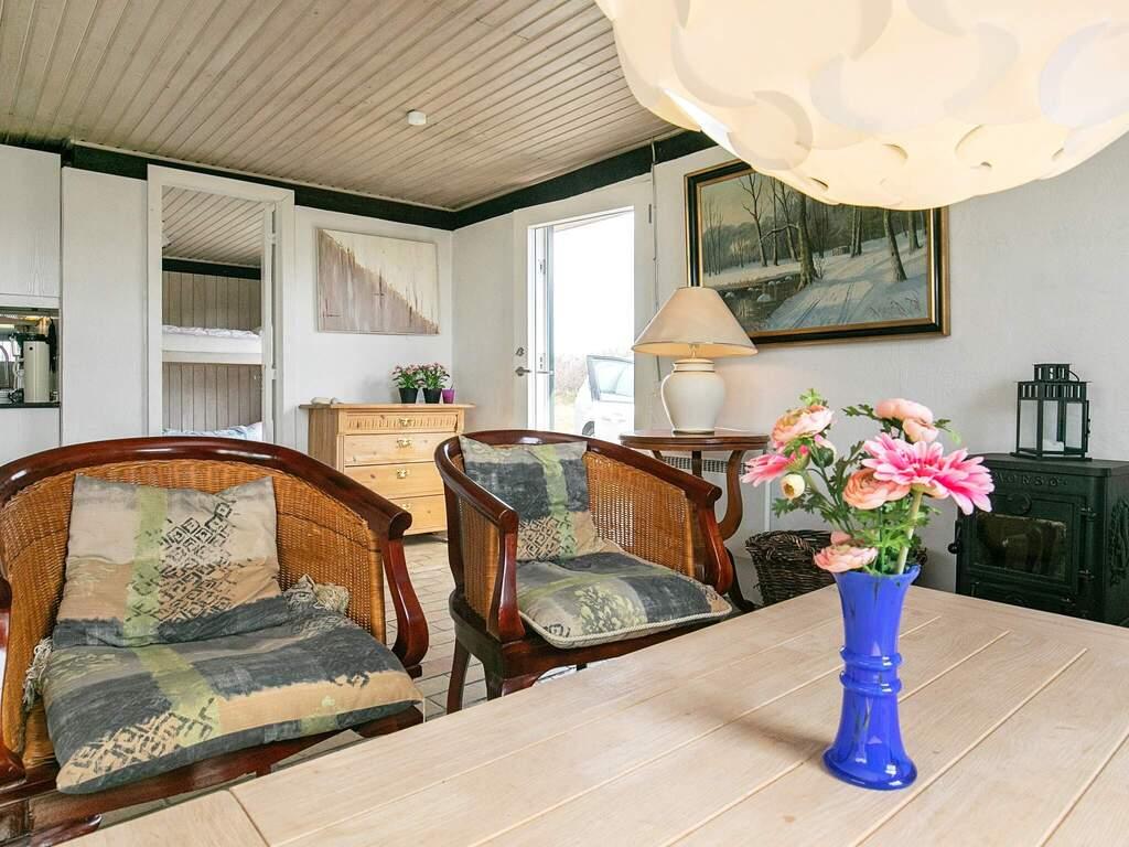 Zusatzbild Nr. 05 von Ferienhaus No. 40518 in Løkken