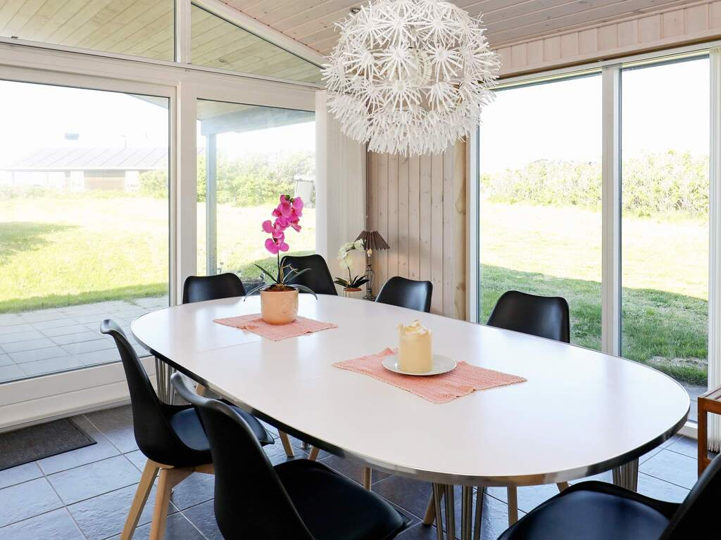 Zusatzbild Nr. 06 von Ferienhaus No. 40518 in Løkken