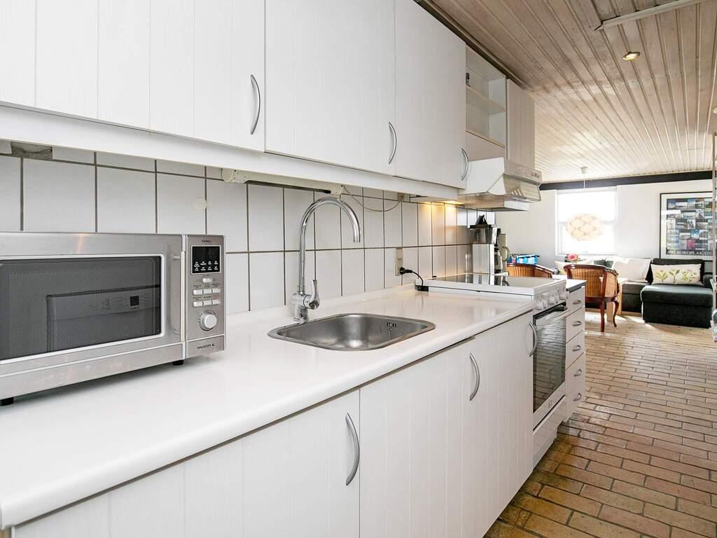 Zusatzbild Nr. 07 von Ferienhaus No. 40518 in Løkken