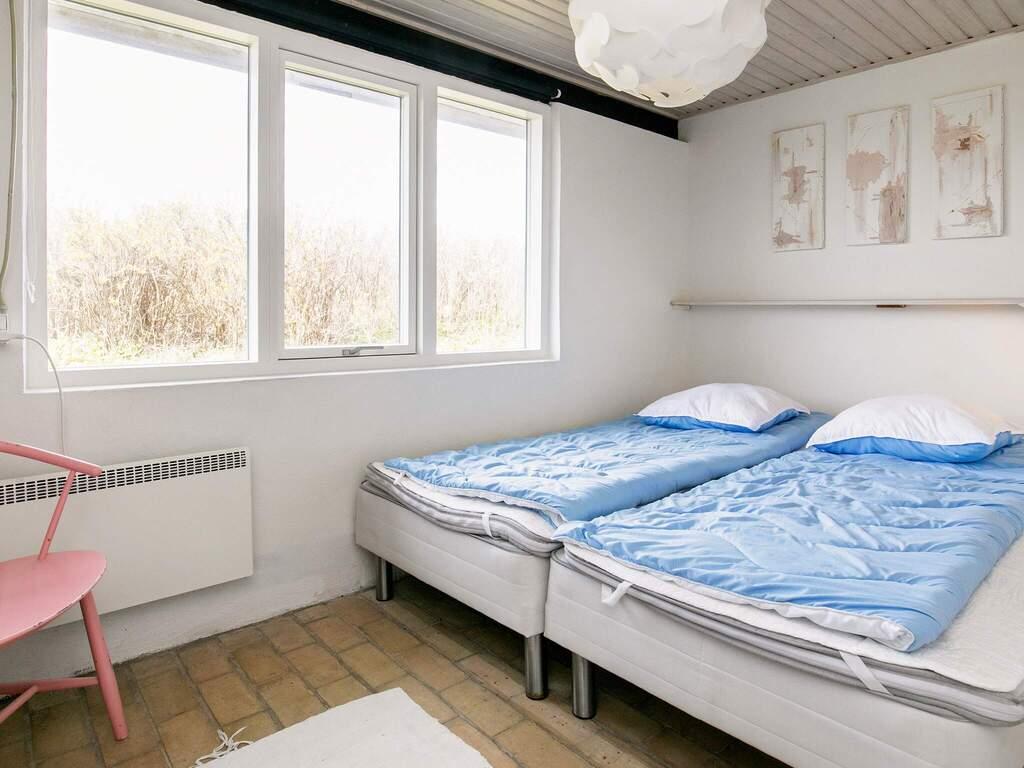 Zusatzbild Nr. 09 von Ferienhaus No. 40518 in Løkken