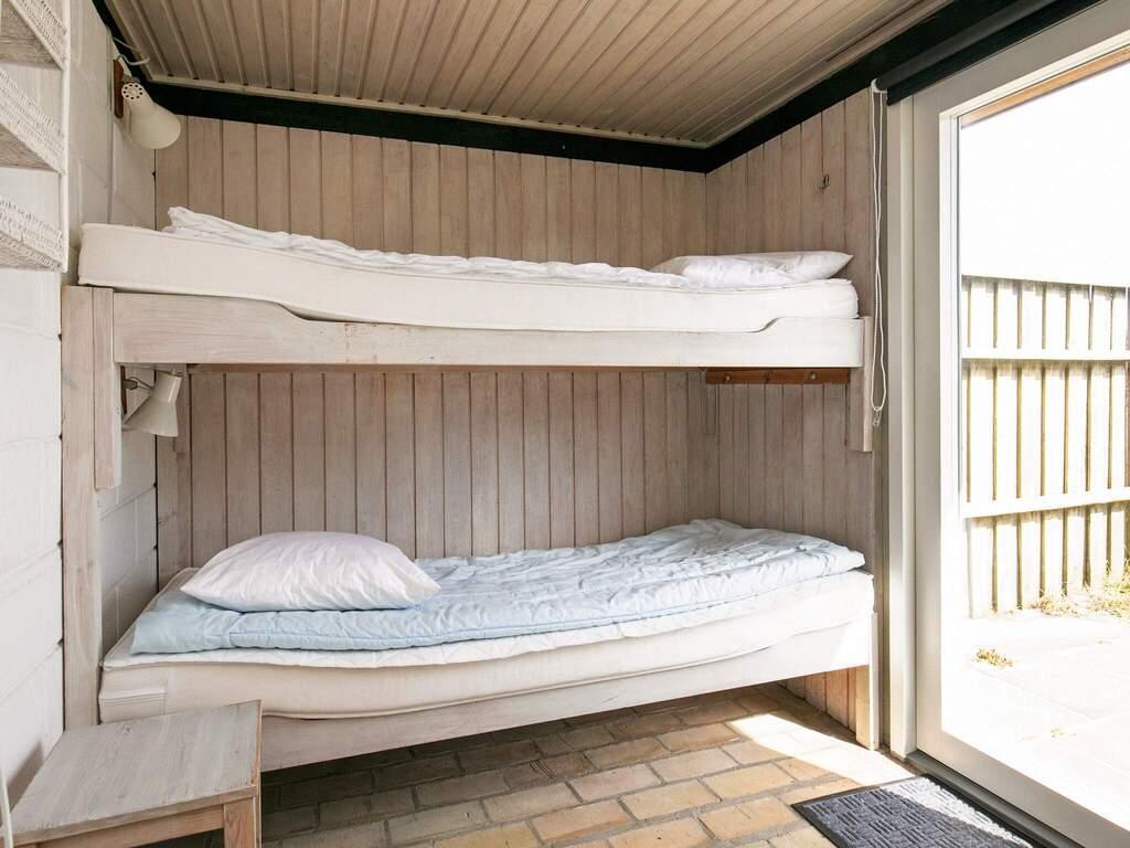 Zusatzbild Nr. 10 von Ferienhaus No. 40518 in Løkken