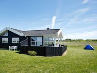 Ferienhaus No. 40524 in Hjørring in Hjørring - kleines Detailbild