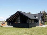 Ferienhaus No. 40530 in Løkken in Løkken - kleines Detailbild