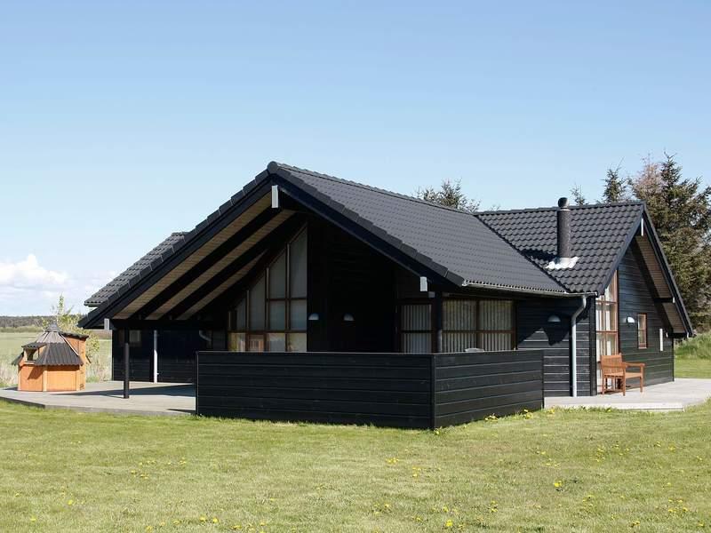Detailbild von Ferienhaus No. 40530 in Løkken