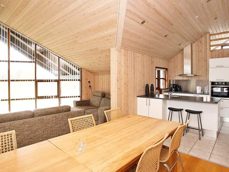 Zusatzbild Nr. 04 von Ferienhaus No. 40530 in Løkken