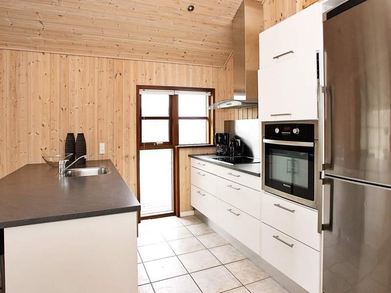 Zusatzbild Nr. 05 von Ferienhaus No. 40530 in Løkken