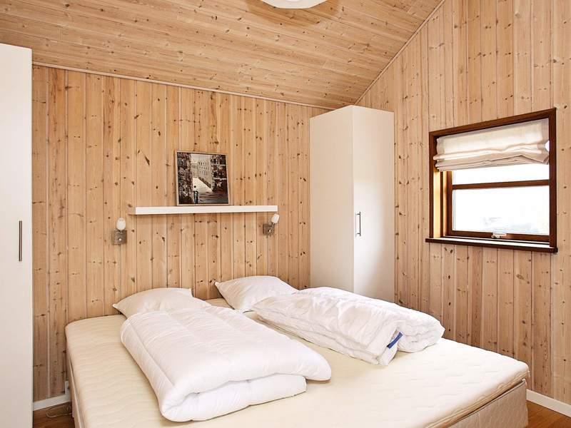 Zusatzbild Nr. 07 von Ferienhaus No. 40530 in Løkken