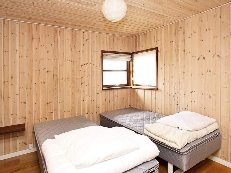 Zusatzbild Nr. 08 von Ferienhaus No. 40530 in Løkken