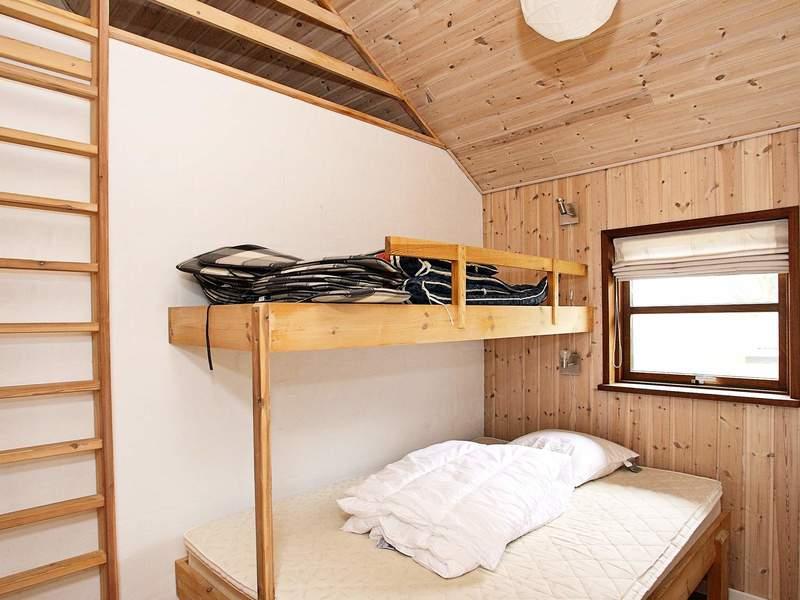 Zusatzbild Nr. 09 von Ferienhaus No. 40530 in Løkken