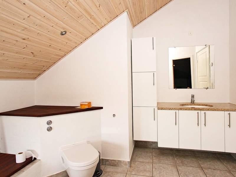 Zusatzbild Nr. 10 von Ferienhaus No. 40530 in Løkken