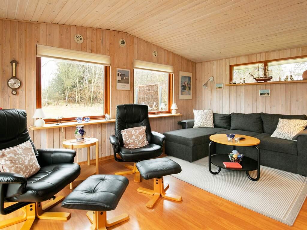 Zusatzbild Nr. 03 von Ferienhaus No. 40534 in Løkken
