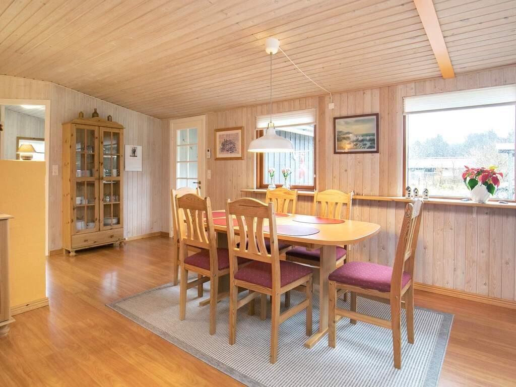Zusatzbild Nr. 04 von Ferienhaus No. 40534 in Løkken