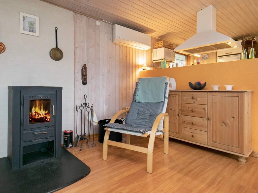 Zusatzbild Nr. 05 von Ferienhaus No. 40534 in Løkken