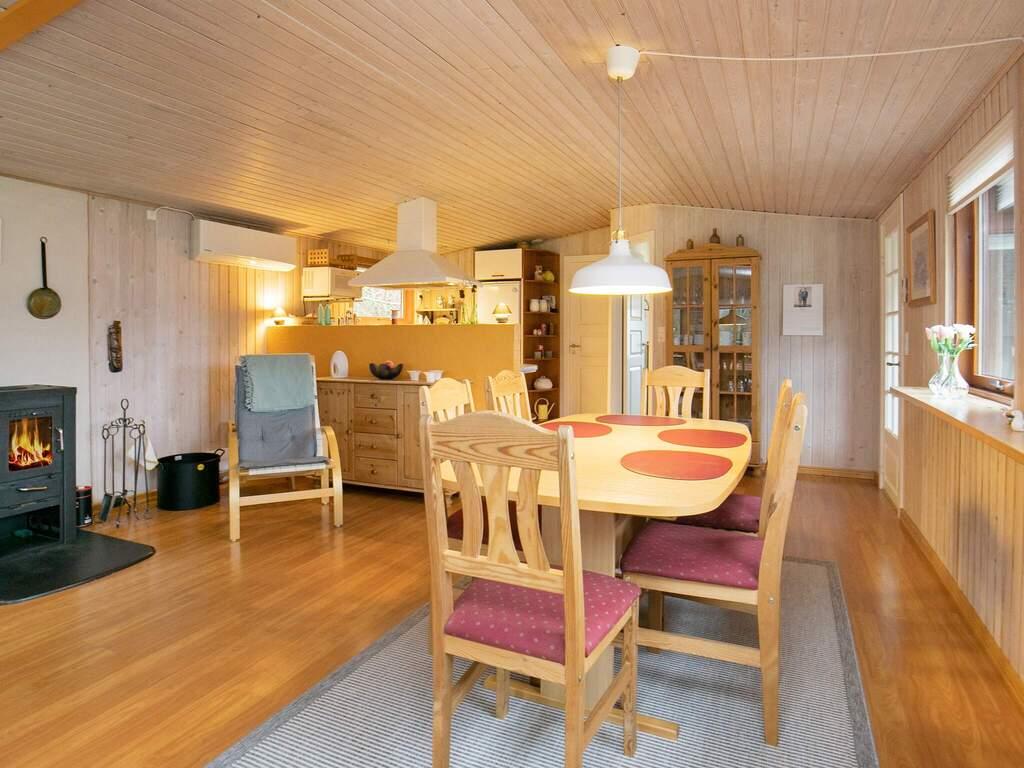 Zusatzbild Nr. 06 von Ferienhaus No. 40534 in Løkken