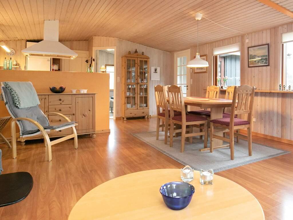 Zusatzbild Nr. 07 von Ferienhaus No. 40534 in Løkken