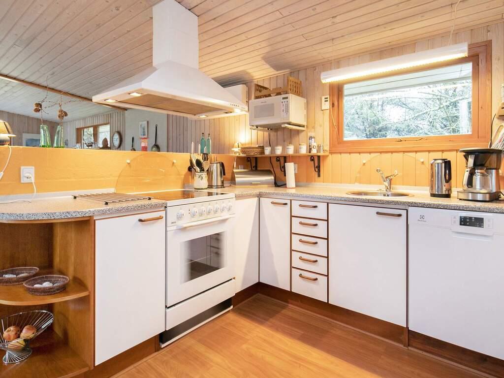 Zusatzbild Nr. 09 von Ferienhaus No. 40534 in Løkken