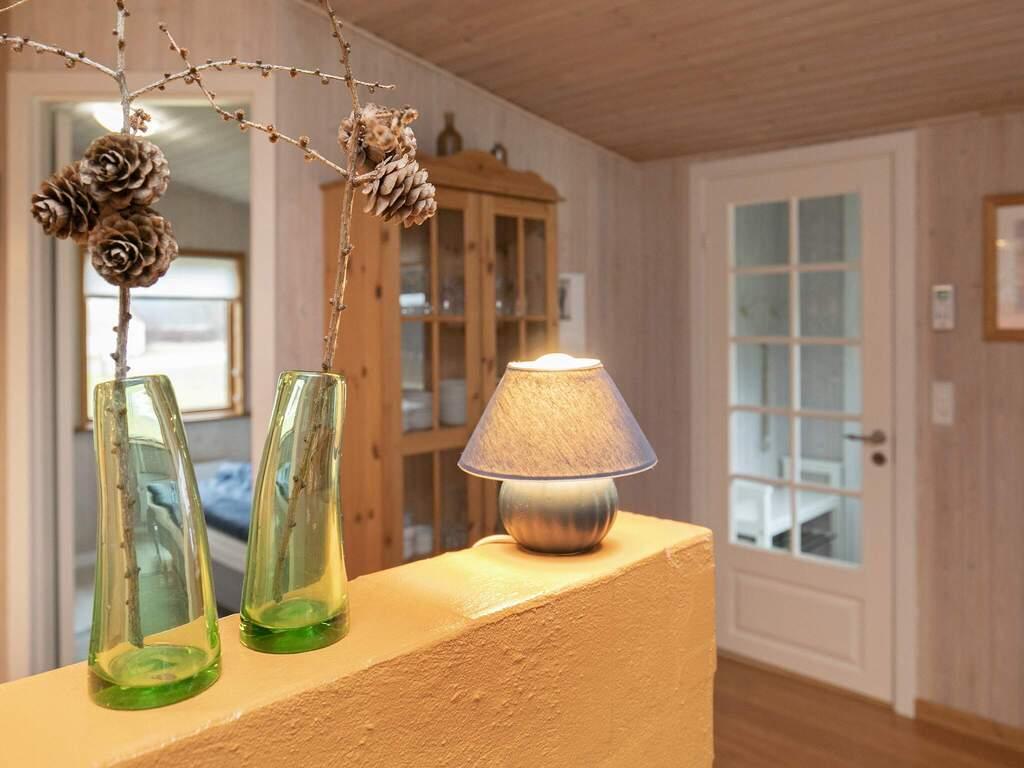 Zusatzbild Nr. 10 von Ferienhaus No. 40534 in Løkken