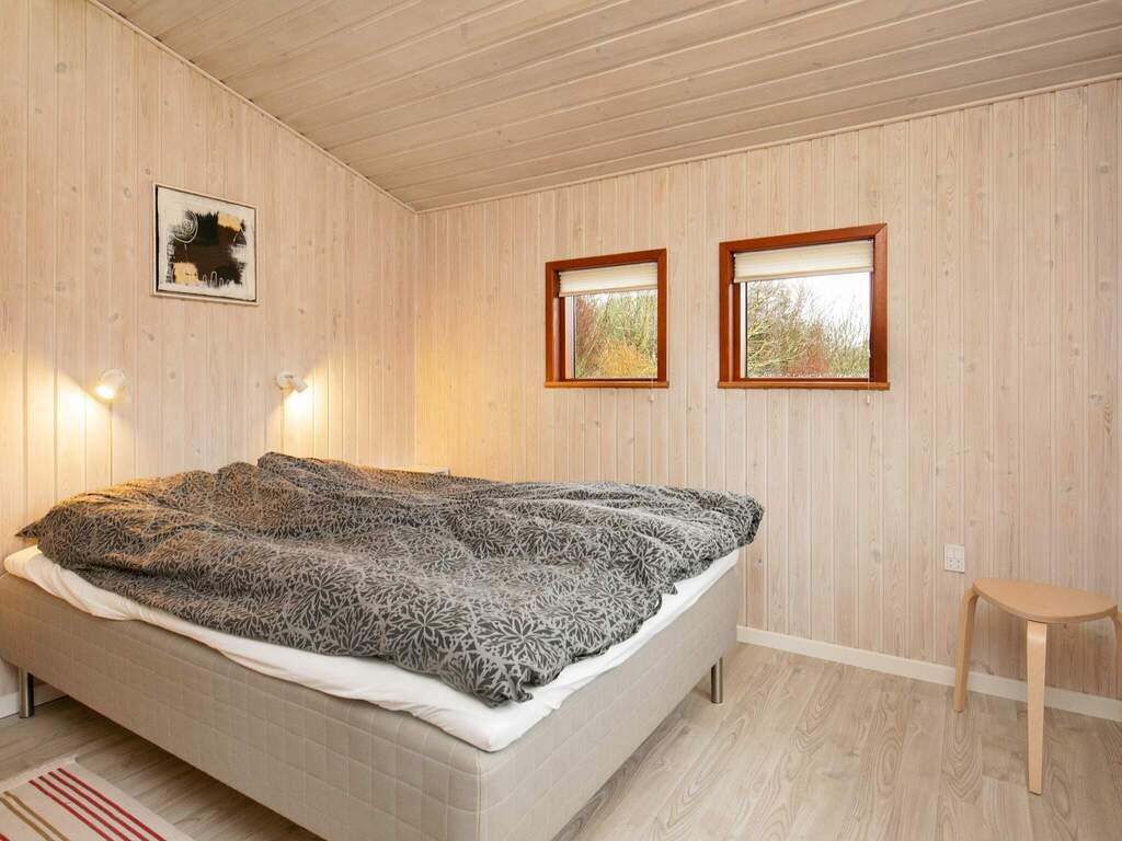 Zusatzbild Nr. 11 von Ferienhaus No. 40534 in Løkken