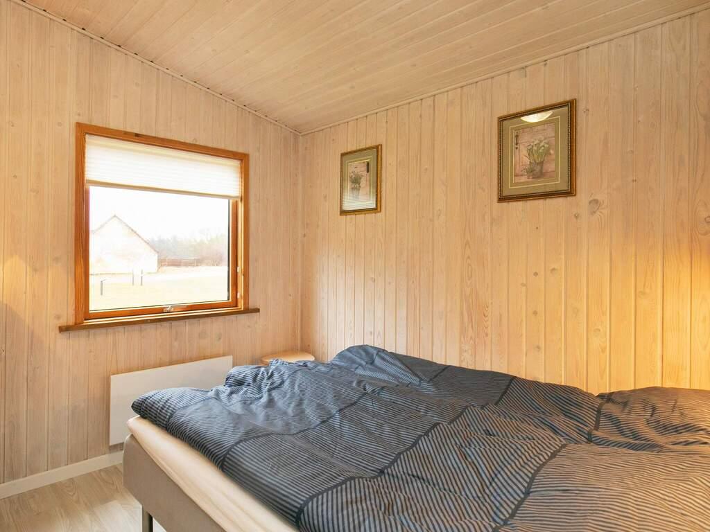 Zusatzbild Nr. 12 von Ferienhaus No. 40534 in Løkken
