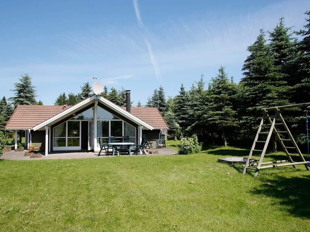 Zusatzbild Nr. 01 von Ferienhaus No. 40535 in Fjerritslev