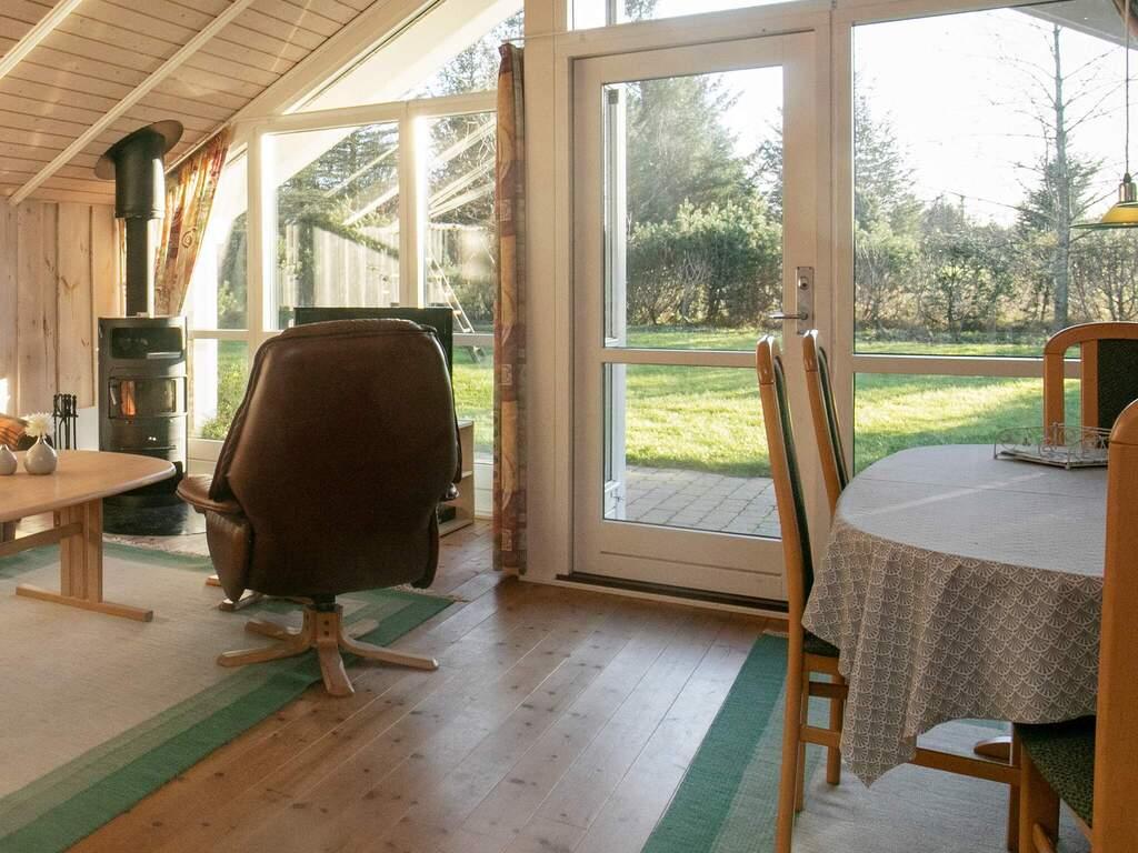 Zusatzbild Nr. 04 von Ferienhaus No. 40535 in Fjerritslev