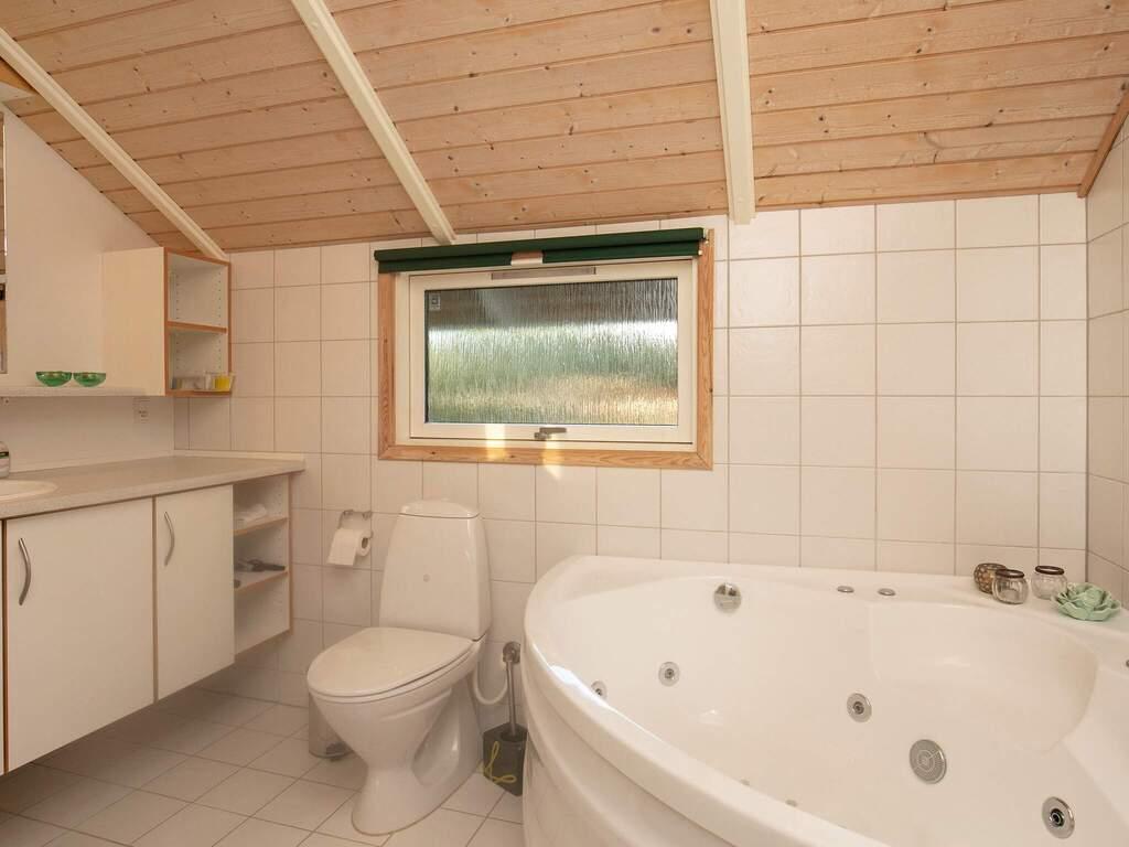 Zusatzbild Nr. 08 von Ferienhaus No. 40535 in Fjerritslev
