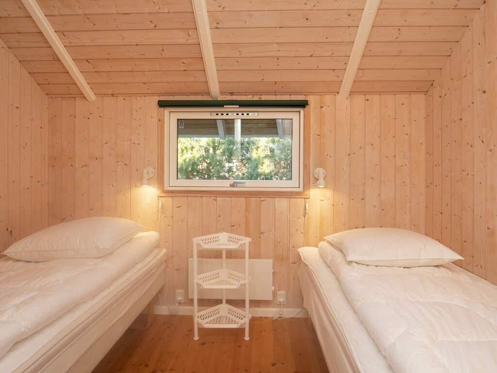 Zusatzbild Nr. 10 von Ferienhaus No. 40535 in Fjerritslev